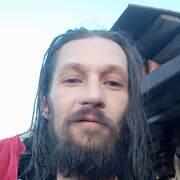 Александр Цветков, 40, г.Назарово