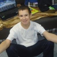 михаил, 33 года, Скорпион, Новые Бурасы