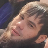 Иса, 26, г.Подольск