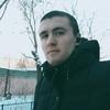 Евгений, 21, г.Омск