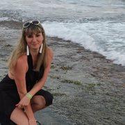 Юлия 48 лет (Лев) хочет познакомиться в Долгопрудном