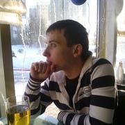 Алексей 29 Наровля