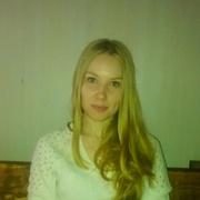 Ирина 29 лет (Рыбы) Прокопьевск