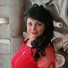 Марго, 36, г.Волгоград