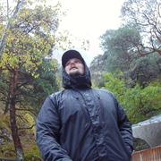 Игорь, 30, г.Минеральные Воды