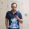 Vladimir, 34, Peterhof