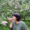 Галия, 53, г.Пермь