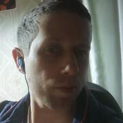 Саша, 34, г.Рязань