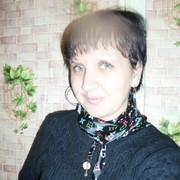 Елена, 34, г.Орск