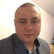 Роман, 30, г.Торжок