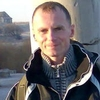 Nikolay, 50, Antratsit