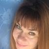 Жанна, 41, г.Ростов-на-Дону