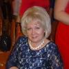 Марина, 58, г.Новотроицк