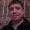 Руслан, 39, г.Иваново
