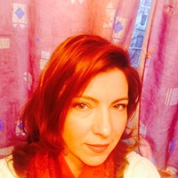 Галина, 42 года, Лев, Санкт-Петербург