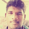 Rakesh, 31, г.Мадурай
