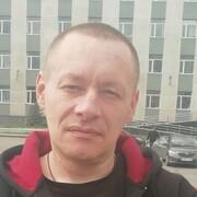 Александр, 45, г.Сургут