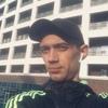 Саня, 30, г.Луцк