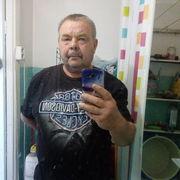 Аркадий 59 лет (Скорпион) Барнаул