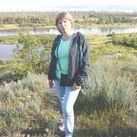 Ольга, 40 лет, Рак, Красноярск