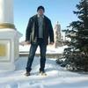 Юра, 40, г.Капчагай