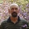 Василий, 71, г.Тамбов