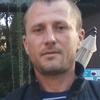 Иван, 36, г.Винница