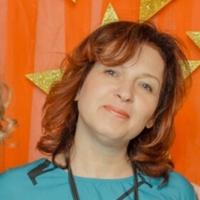 Светлана, 51 год, Дева, Екатеринбург