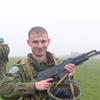 Валера, 35, г.Нальчик