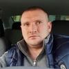 Антон, 34, г.Самара