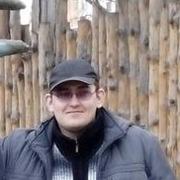 Руслан 32 Юрга