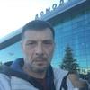 Марат, 49, г.Набережные Челны