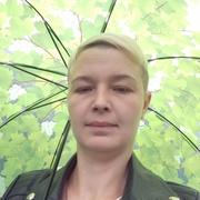 Кристина, 29, г.Алабино