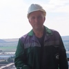 Andrey Rossosh, 37, Rossosh