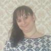 Татьяна, 31, г.Верхняя Хава