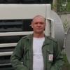 виталий, 47, г.Ачинск