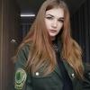 lisenok, 18, г.Лепель