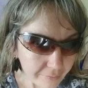 Лена, 28, г.Феодосия