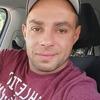 alex, 36, г.Выборг