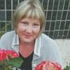 Lіlіya, 51, Vovchansk