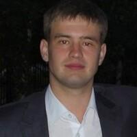 сергей, 41 год, Козерог, Ухта