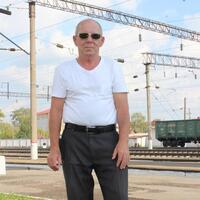 Fedor, 66 лет, Лев, Чебоксары