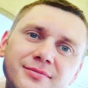 Станислав, 29, г.Лангепас