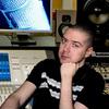 Сергей, 28, г.Чу
