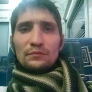 Юрий, 32, г.Биробиджан