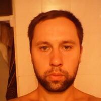 Петро, 51 год, Козерог, Донецк