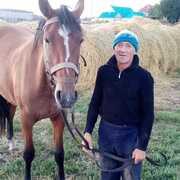 Рафик, 48, г.Чекмагуш