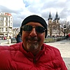 Maurizio scinto, 55, г.Санкт-Петербург