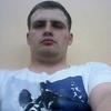 Sergey, 31, г.Одесса