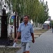 Valeriy 68 Луганск